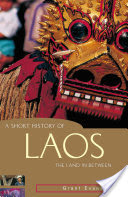 a short history of laos